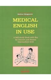 Medical english in use