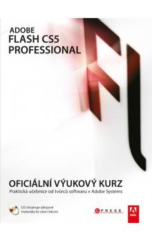 Adobe Flash CS5 Professional