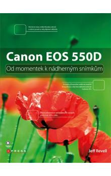 Canon EOS 550D - Revell Jeff