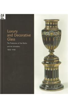 Luxury and Decorative Glass