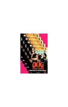 Dog   Lovec zločinců (5 DVD)
