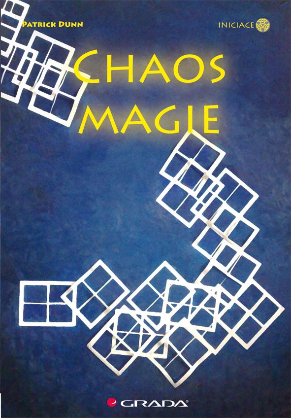 Chaos magie