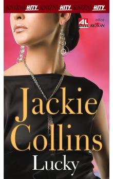 Lucky - Collins Jackie