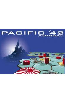 Pacific 42