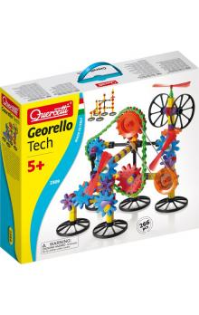 Georello Tech -- Stavebnice