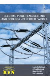 Electric power engineering and ecology 2