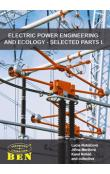 Electric power engineering and ecology 1