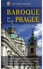 Baroque Prague -- Esoteric Prague