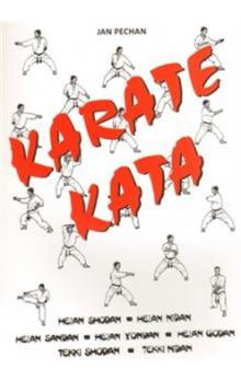 Karate Kata -- Shotokan-ryu