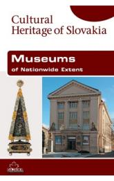 Museums -- of Nationwide Extent