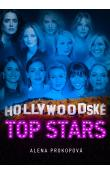 Hollywoodské Top Stars