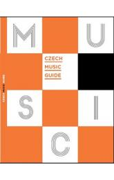 Czech Music Guide