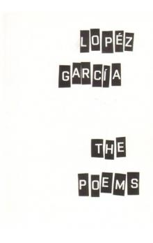 The Poems