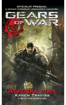 Gears of War 1 Asofská pole