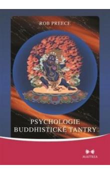 Psychologie buddhistické tantry