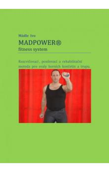 MADPOWER -- fitness system
