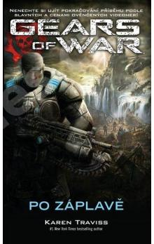Gears of War 2 Po z�plav�