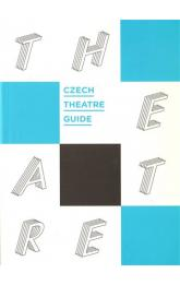 Czech Theatre Guide