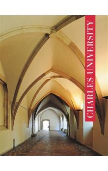 Charles University A Historical Overview