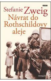 Návrat do Rothschildovy aleje