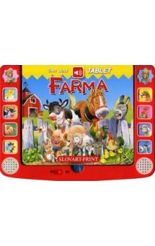 Farma Tablet