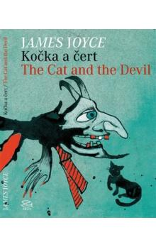 Kočka a čert/The Cat and the Devil