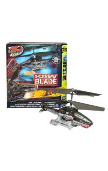 AIR HOGS Saw Blade R/C -- Air Hogs