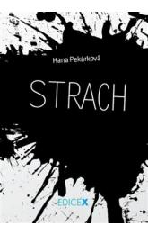 Strach -- Propast