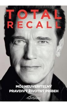 Total recall    M