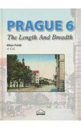 Prague 6 -- The Length And Breadth