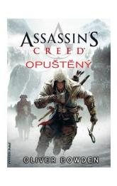 Assassin´s Creed Opuštěný