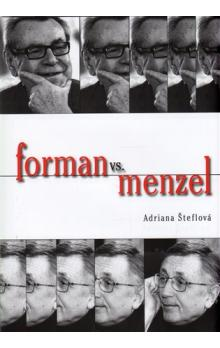 Forman vs.Menzel