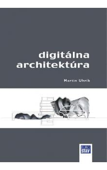 DIGITALNA ARCHITEKTURA