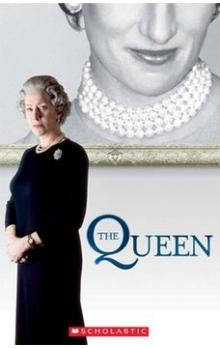 The Queen -- Level 3