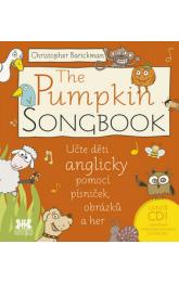 The Pumpkin Songbook
