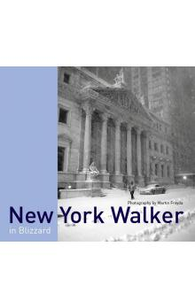 New York Walker