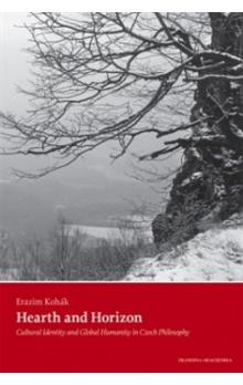 Hearth and Horizon -- Culture Identity and Global Humanity in Czech Philosophy