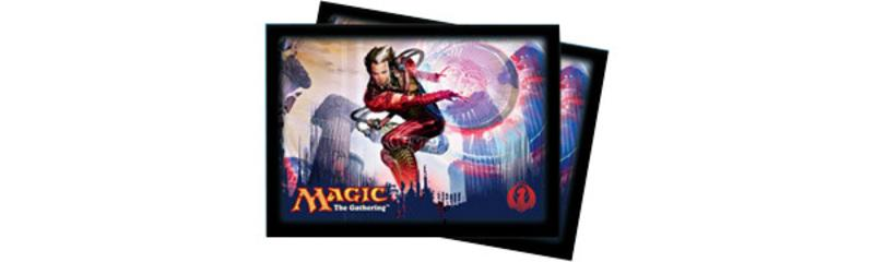 Magic: Return to Ravnica     80 DP obaly #2