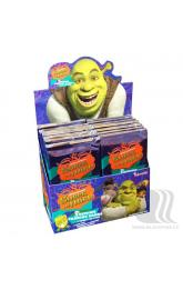 Shrek 3.: Booster Pack