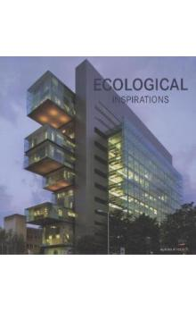 Ecological Inspirations