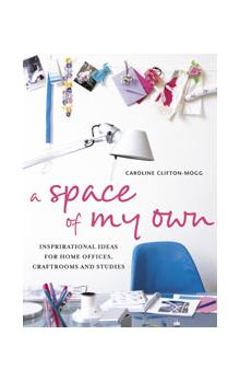 A Space of My Own