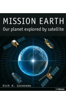 Mission Earth