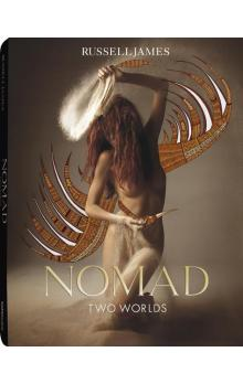 Nomad Two Worlds (bazar) - James Russell