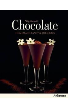 Chocolate (h.f.ullmann)