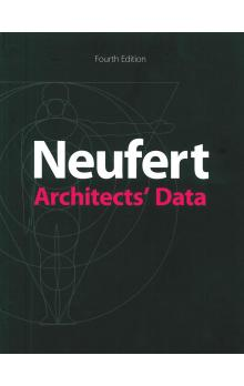 Neufert&#39s Architects&#39 Data