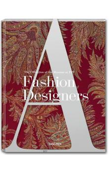 Fashion Designers A-Z: Etro Edition
