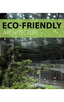 Eco Friendly Architecture