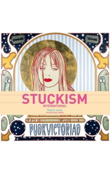 Stuckism International