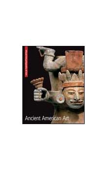 Ancient American Art
