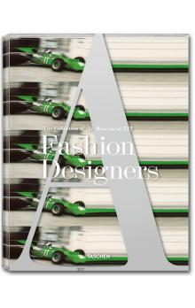Fashion Designers A-Z: Akris Edition